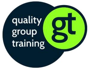 Quality Group Training
