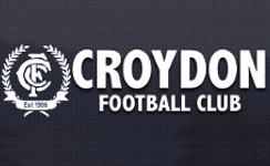Croydon Football Club
