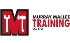 Murray Mallee Training