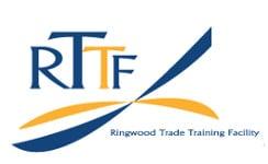 RTTF logo