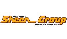 Sheen Group Logo