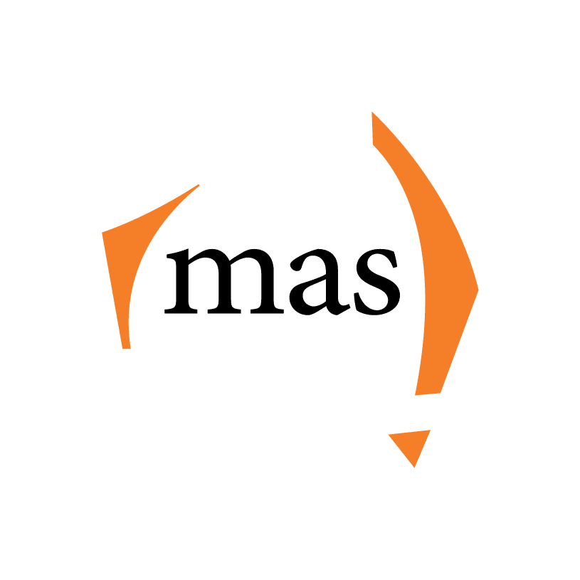 MAS National