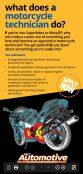 motorcycle_technician