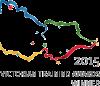 newVTA-logo-2015-WINNER-01-(00000003)
